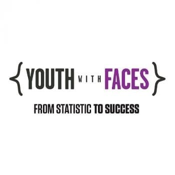 Youth With Faces